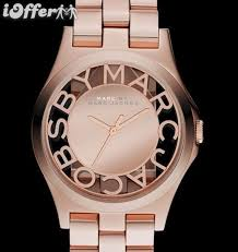 2014 hot marc by marc jacobs watches women mens watch for