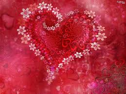 valentine wallpaper. Interesting Wallpaper Valentine Wallpapers Backgrounds  Download Free Valent With Wallpaper T