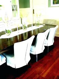 chair covers for dining chairs dining chair covers chair covers for dining chairs s cover chair