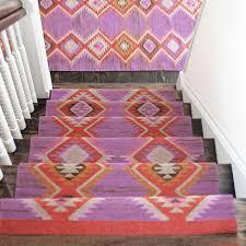 pink kilim rugs domino pale pink kilim rug