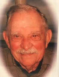 Obituary for Alfred W. Bomberg   Allen Brothers Mortuary, Inc.