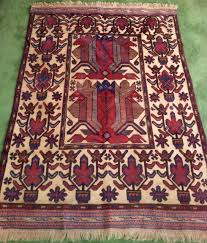 picture of tribal kilim rug pattern design