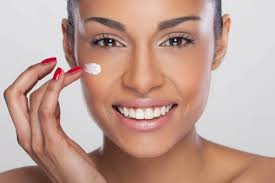 while skin care isn t necessarily what you would consider makeup it is key to looking your best at any age every skin care routine should include four