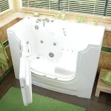 fine 60 x 30 acrylic bathtub photos the best bathroom ideas