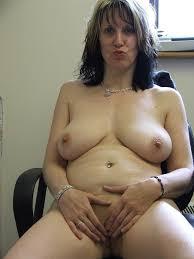 Mom Mature Milf Porn Hardcore Pussy