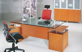 cabin office furniture. Cabin Furniture Office I