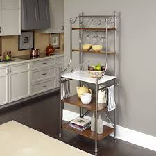 Furniture For Kitchen Storage Diy Kitchen Storage Ideas And Plans Diy Furniture Ideas Miserv