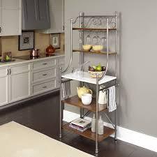 Furniture For Kitchen Storage Diy Kitchen Storage Ideas And Plans Diy Furniture Ideas Miserv
