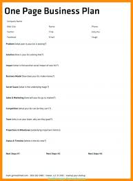 Business Start Up Costs Template Business Start Up Plan Restaurant Startup Business Plan Template