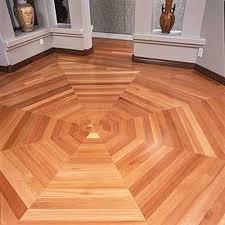 wood floor designs borders. Perfect Hardwood Floor Patterns Ideas With Wood Designs For . Borders