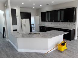 Legacy Granite Designs Countertops Legacy Granite Designs