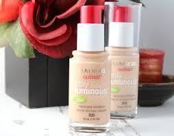 new cover makeup free makeup at publix