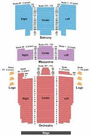 The Mann Seating Chart Philadelphia Barbara B Mann Performing Arts Hall Tickets And Barbara B