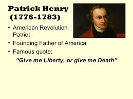 Quotes About American Revolution Taxes 40 Quotes Magnificent American Revolution Quotes