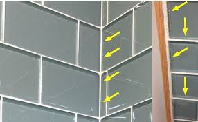 cutting glass tile how do i cut glass tile to install a cutting glass tile with cutting glass tile