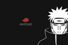 2560x1700 Akatsuki Naruto Chromebook ...
