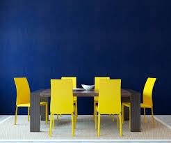 Charming Dark Blue Paint Colours Pictures Design Ideas ...