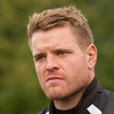Player-coach Smith has been Ilkley's inspiration | Ilkley Gazette