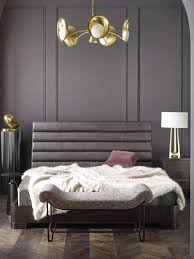 bedroom designers. Bedroom Designs Design By Top Interior Designers: Jean-Louis Deniot Gorgeous Designers