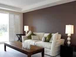 feature wall colour ideas living room. feature wall colour ideas living room e