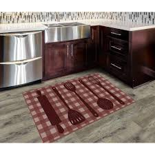 medium size of kitchen rugs mohawk home custom made carpets high quality sink rug anti fatigue