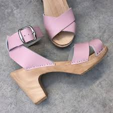 Swedish Design Shoes Shoes Slipon Shoes Slip Clog Sandals Swedish Design