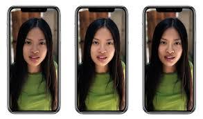 lighting styles. Screenshots Of Portrait Lighting On The IPhone X. U.K. Regulation Boards Approves X Studio Quality Language Styles
