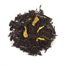Loose Leaf <b>Earl Grey Tea</b> | Upton <b>Tea</b> Imports