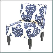 modern white accent chair living room cool astounding amazing chair navy accent graffiti main blue on modern white accent chair
