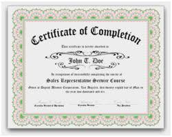 Employee Certificate Of Appreciation Employee Of The Year Certificate Template Free Best Certificate