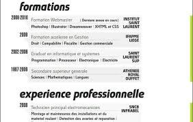 Resume 30 Free Beautiful Resume Templates To Download Hongkiat