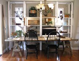 ikea office shelving. An Easy To Assemble Shelving Kit You Will Adore! Ikea GORM, I Love · Blogging Desk Area Office