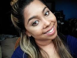 makeup atelier paris gel foundation review