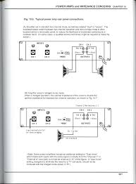solved kenwood kac9152d bridge mono wiring diagram fixya