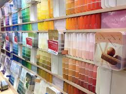 best interior house paintBest Home Paint Brands  Home Painting