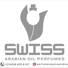 Kowa <b>nada</b> baba wanan shine ogan turare... - <b>Swiss arabian</b> oil ...