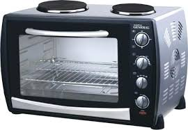 diamond general electric big oven toaster capacity in compare s ge parts