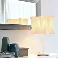 calligaris lighting. calligaris lighting t