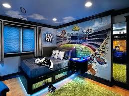 bedroom ideas for teenage guys. Cool Room Ideas For Teenage Guys Boys Bedroom