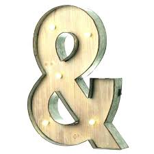metal wall letters bronze wall letters amusing alphabet tabletop decor metal letters for wall decor uk metal wall letters