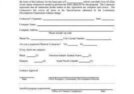 Construction Bid Template Free Microsoft Office Microsoft Office Bid Proposal Templates Construction Bid Proposal