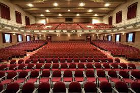 Kingsbury Hall Utah Seating Chart Kingsbury Hall Utah Related Keywords Suggestions