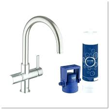 kitchen water filters cool household kitchen tap water filters medical stone magnetizing at faucet filter kitchen water filters