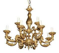 full size of furniture magnificent antique bronze chandeliers 7 extraordinary chandelier lighting for home design with