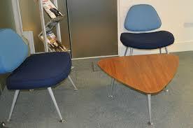 Chair Geneva Reception Chair Front Chairs Formetiq News Modern