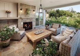 rustic outdoor furniture. Hearth Luxury Outdoor Furniture Rustic Garden Patio Skillful Ideas Indoor Photo