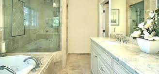 simulated marble countertops 2 cultured marble bathroom