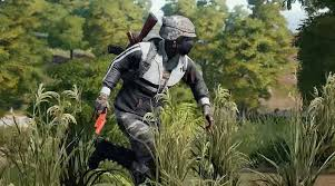 At the bottom of the new event mode announcement, pubg corp revealed that a flare gun will be being added to the game.pubg vs. How To Use The Flare Gun In Pubg Playerunknown S Battlegrounds