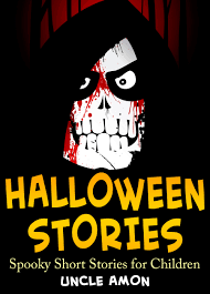 cool scary backgrounds group scary story archives page of cheap halloween ghost crafts kids halloween ghost crafts