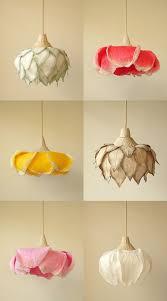Tremendeous Flower Lights For Bedroom Flower Lamps Beautiful Paper  Lampssachie Muramatsu